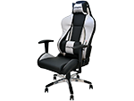 AKRACING Premium Gaming Chair (AK-7002-CS) Review