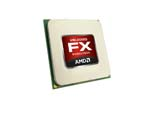 AMD Vishera FX-8350 Review