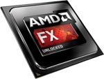 AMD FX-9590 & FX-9370 Review