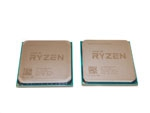 AMD Ryzen 3 1300X & Ryzen 3 1200 Review