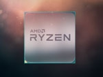 AMD Ryzen 5 1600X & 1500X Processor Review
