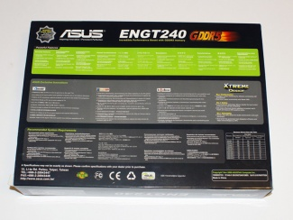 To search drivers or utilities select the graphics card model