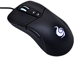Cooler Master Mizar Gaming Mouse Review