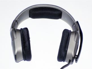 CoolerMaster Storm Sirius 5.1 Gaming Headset