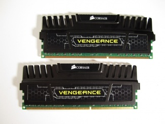 http://www.overclockersclub.com/siteimages/articles/corsair_vengeance_8gb/4_thumb.jpg
