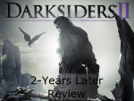 Darksiders II 2-Years Later Review