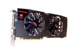 Diamond  Boost Radeon R9 270X Review