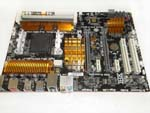 ECS A970M-A Deluxe Motherboard Review