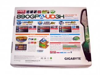 how to get out of gigabyte smartswitch