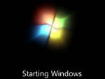 How to Install Windows 7 Guide