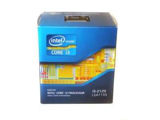 intel core i3 2120 review overclockers club. Black Bedroom Furniture Sets. Home Design Ideas