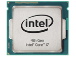 Intel Core i7 4770K Review