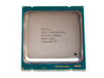 Intel Core i7 4960X Review