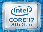 Intel 8th Generation Core i7 8700K & Core i5 8400 Review