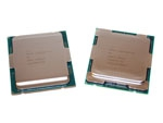Intel Core i9 7900X & Core i7 7740X Review