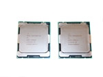 Intel Core i9 7980XE & Core i9 7960X Review