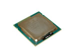 Intel Third Generation Core i7 3770K Review
