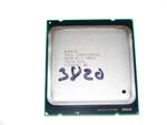 Intel Second Generation Core i7 3820 Review