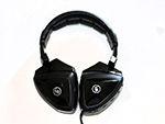 IOGear Kaliber Gaming Saga Surround Sound Gaming Headphones Review