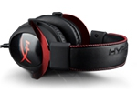 Kingston HyperX Cloud II Headset Review