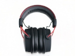 Kingston HyperX Cloud Alpha Pro Gaming Headset Review