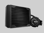 NZXT Kraken X31 Review