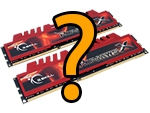 Does Memory Speed Affect Gaming Performance; An Intel Question