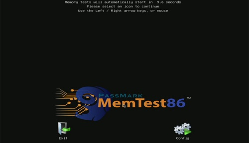 4 thumb - How To Test Memory Using MemTest86