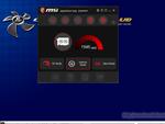 MSI GTX 1080 & GTX 1070 Gaming X 8G Overclocking Review