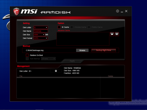 msi z170a gaming m7 manual pdf