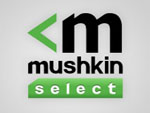 Mushkin Interview and Tour 2011