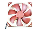 Noctua 140mm/150mm Case Fan Roundup Review
