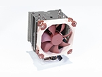 Noctua NH-U9S Review