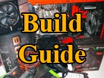 OCC's Recommend Holiday Build Guide