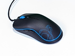 Ozone Neon Precision Laser Mouse Review