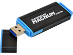 Patriot  Supersonic Magnum 256GB USB 3.0 Flash Drive Review