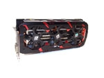 PowerColor Devil 13 Dual Core R9 290X 8GB Review
