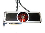 PowerColor Radeon R9 295X2 Review