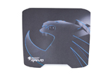 ROCCAT Raivo Stealth Black Mousepad Review