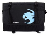 ROCCAT Tusko Across-The-Board Widescreen Bag Review