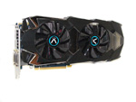 Sapphire HD 7970 Vapor-X GHZ Edition Review