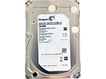 Seagate Enterprise Capacity 6TB 3.5 HDD v4 Review