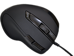 Sentey Aphelion Elite Gamer Series Mouse Review