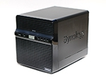 Synology Diskstation DS416j NAS Review