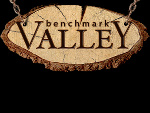 Unigine Valley 1.0 Benchmark Tool Walk Through