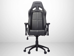 Vertagear S-Line SL5000 Gaming Chair Review