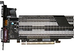 XFX R7 240 Review