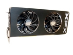 XFX R9 290X Double Dissipation Review