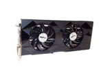 XFX R9 390X Review