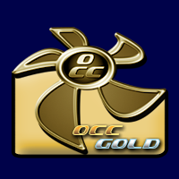OCC Gold